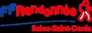 Bandeau de la Fédération de Seine-Saint-Denis